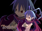 Disgaea Hour of Darkness Fonds d'écran