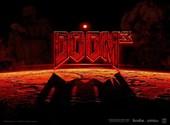 Doom 3 Fonds d'écran