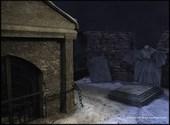 Dracula Fonds d'écran