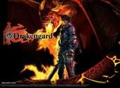 Drakengard Fonds d'écran