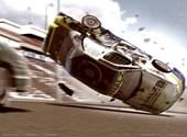 Dtm race driver Fonds d'écran