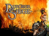 Dungeon siege Fonds d'écran