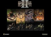 Empire Earth 2 Fonds d'écran