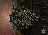 Eternal darkness Fonds d'écran
