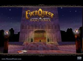 EverQuest Planes of Power Fonds d'écran