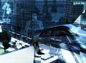 Gta3 Fonds d'écran