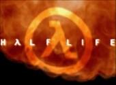 Half life Fonds d'écran