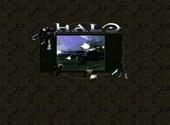 Halo Fonds d'écran