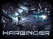 Harbinger Fonds d'écran