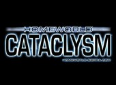 Homeworld Fonds d'écran