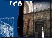 Ico Fonds d'écran