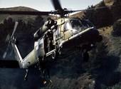 Helicoptere Fonds d'écran