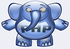 Mascotte PHP