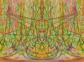 teshyr8 Textures