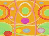 teshyr Textures