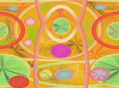 teshyr1 Textures
