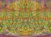 teshyr9 Textures