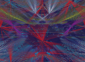 emmeji3 Textures
