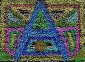 Mosaique Textures