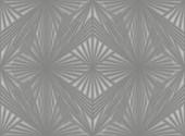 Xonnav9 Textures