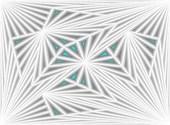 Xonnav6 Textures