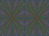 Xonnav17 Textures