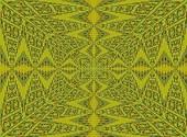 Heluk4 Textures