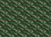 Aquallo5 Textures