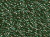 Aquallo6 Textures