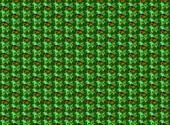 Puklot11 Textures