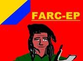 Farc-EP Dessins & Arts divers