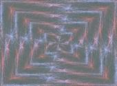 Ycloclo1 Textures