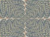 Ycloclo27 Textures