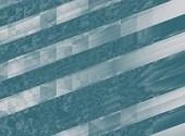 A13 Textures