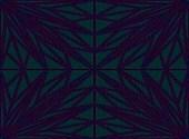 A31 Textures