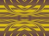 A52 Textures