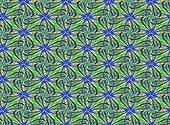 A83 Textures