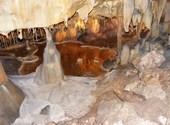 Grotte Fonds d'écran