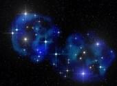 Nebula_2 Dessins & Arts divers