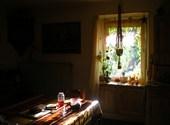 Fenêtre de cuisine Photos