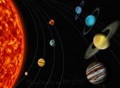 Solar_system_mikymaxxx2010 Fonds d'écran