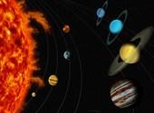 Solar_systemv2 Fonds d'écran