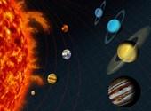 Solar_systemv3 Fonds d'écran