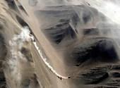 Dakar 2 Fonds d'écran