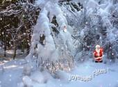 Noël 2012 à Annecy Fonds d'écran
