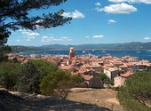 Saint-tropez Photos
