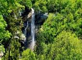 Cascade Photos