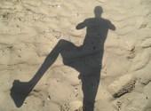 L'ombre de ton ombre et mon ombre Photos