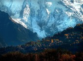 Mont-blanc Photos