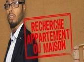 Jawad recherche appartement Photos